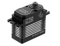 BLS-5818 Brushless servo for 700 Classes helicopter-2