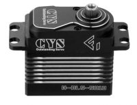 BLS-5818 Brushless servo for 700 Classes helicopter-3