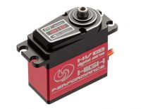 CYS BLS9110 10Kg Brushless digital servo-1