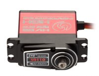 CYS BLS9110 10Kg Brushless digital servo-2