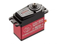 CYS-BLS9125 25Kg Brushless servo motor