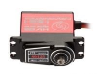 CYS-BLS9125 25Kg Brushless servo motor-1
