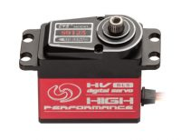 CYS-BLS9125 25Kg Brushless servo motor-2