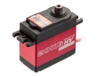 CYS-S0200 20Kg digital servo