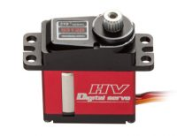 CYS-S3120 9g digital servo