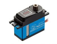 CYS-S3210 digital servo