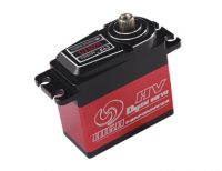 CYS-S2815 15Kg digital servo with coreless motor