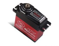 CYS-S2820 20Kg coreless digital servo